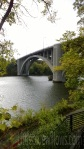 franklin.st.bridge