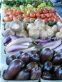 market stall 3