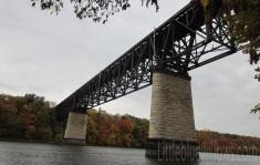 railbridge.ms.river