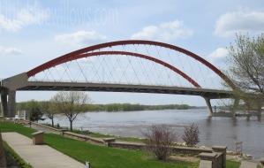 bridge2 (2)