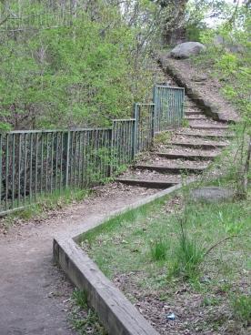 path (2)