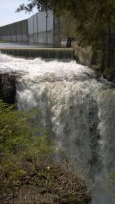 waterfall (3a)