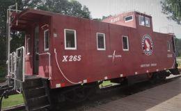 DSC06984
